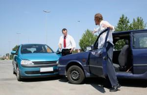 KFZ Mietwagenversicherung