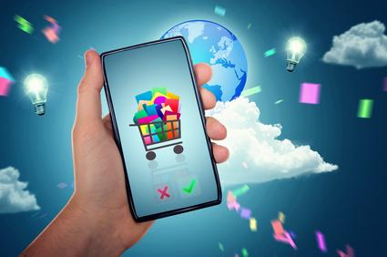 Geschenke Wunschliste als App für das iPhone oder im Browser