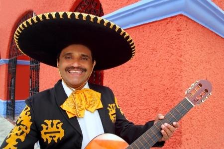 Sprachaufenthalt in Mexico