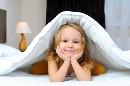 Wasserbetten: Erholsames Schlafen