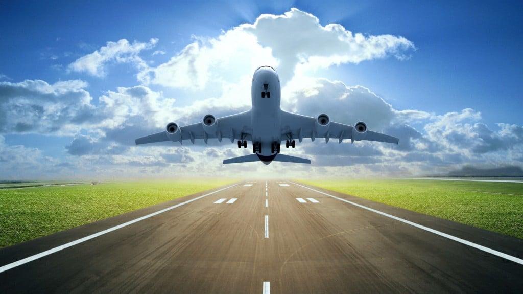 Günstig in den Uraub mit einem Flugreise Preisvergleich