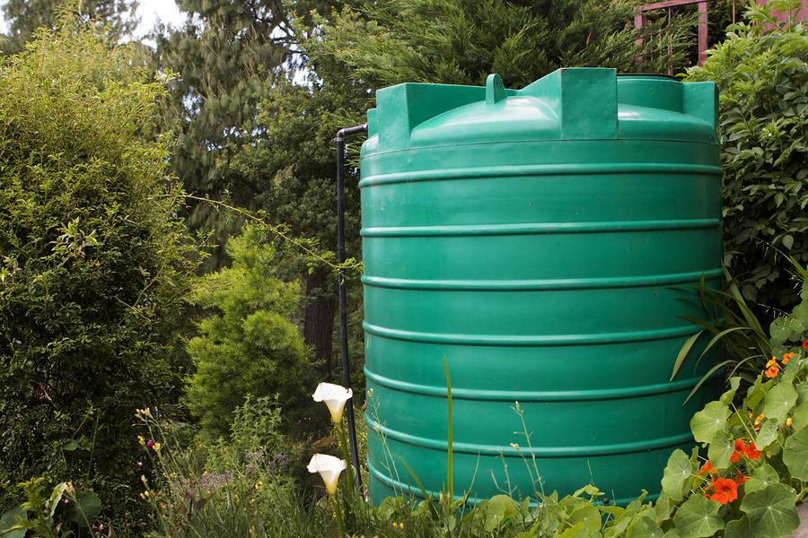Abwassertanks und Fäkalientanks - Eine saubere Lösung für alle Bedürfnisse