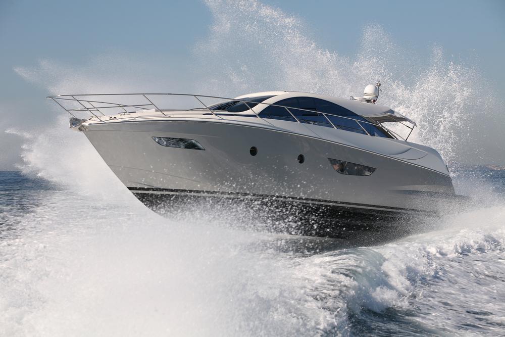 Sportboote auf Mallorca mieten